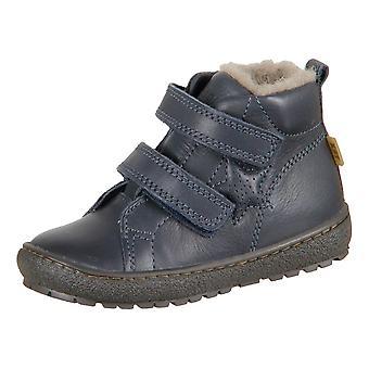 Bisgaard 60312218603 universal winter infants shoes