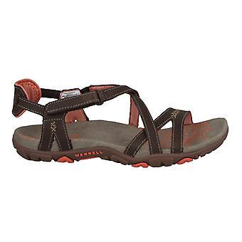 Merrell Sandspur Rose J289634C universal summer women shoes