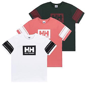 Helly Hansen ladies T-Shirt urban