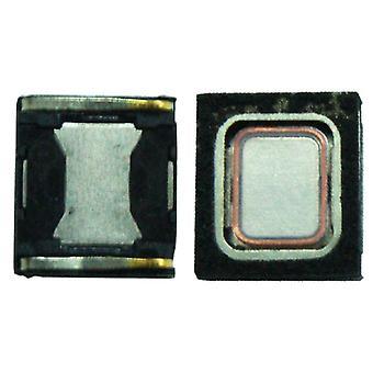 Für Huawei P Smart Plus Hörmuschel Ear Piece Gehör Lautsprecher Modul Ersatzteil Reparatur