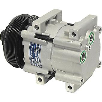 UAC CO 101410C Airco Compressor