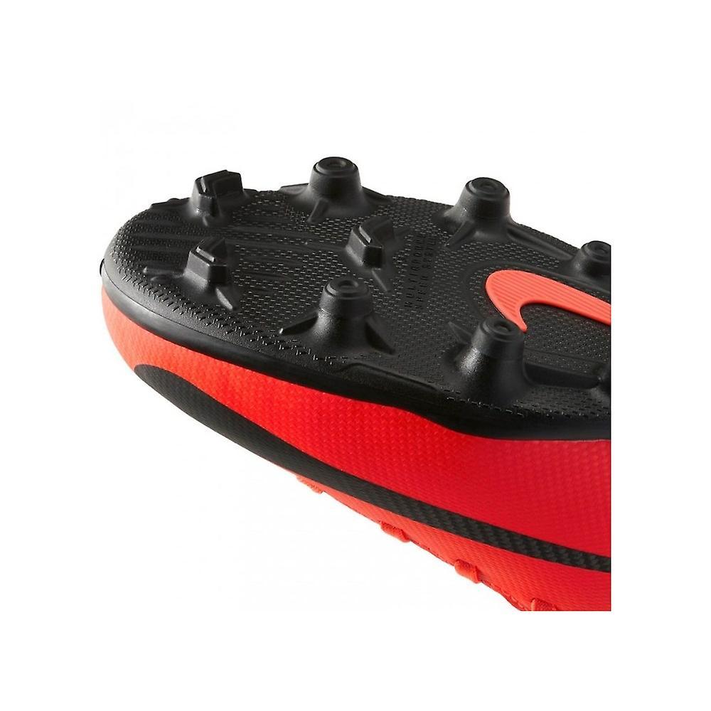 Nike JR Superfly 6 Club CR7 Fgmg AJ3115600 Fußball Kinder ganzjährig Schuhe