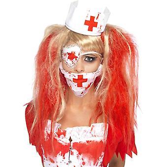 Smiffy's Bloody Nurse Kit