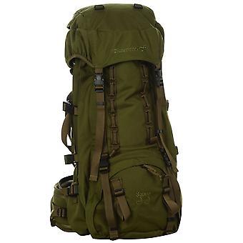Karrimor Sbre60 100 Rucksack Backpack Military Travel Luggage Accessory
