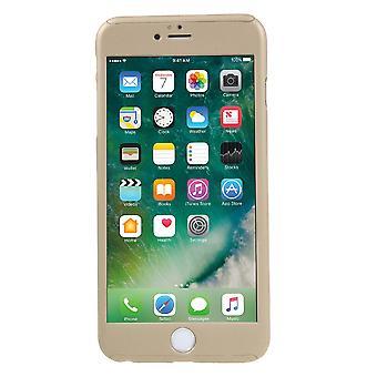 360 copre la protezione iPhone 6 Plus per l'intero iPhone