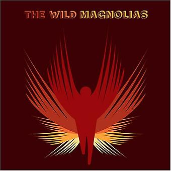 Wild Magnolias - They Call Us Wild [CD] USA import