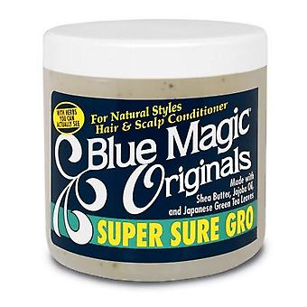 Mavi Magic Orijinaller Super Sure Gro 340g