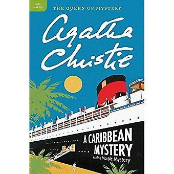 Un mystère des Caraïbes