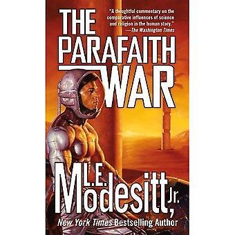 La guerra di Parafaith