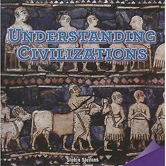 Civilisations de compréhension