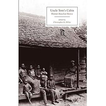 Uncle Tom's Cabin; of, onder de nederige leven