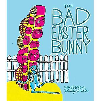 Dåliga Easter Bunny
