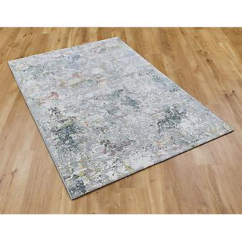 Tapetes modernos dos tapetes do retângulo 52023 6424 da garganta Mastercraft