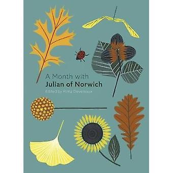 Ein Monat mit Julian von Norwich von A Month mit Julian von Norwich-97