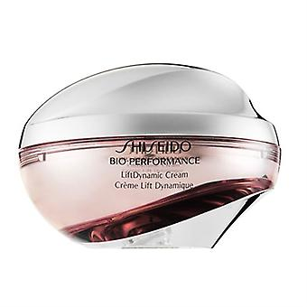 Shiseido Bio-ytelse LiftDynamic krem 1,7 oz / 50ml