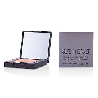 Couleur de la peau de Laura Mercier seconde joue - Whisper Peach 3.6g/0.13oz