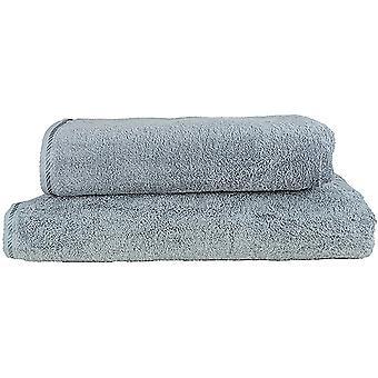 A&R Towels - Bath Towel - Gym Training Workout