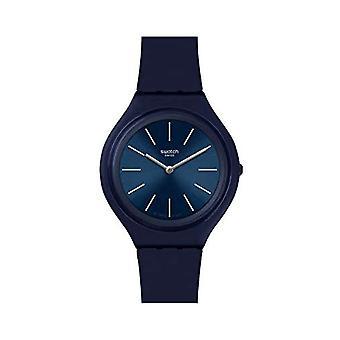 Swatch Watch Unisex ref. SVun107