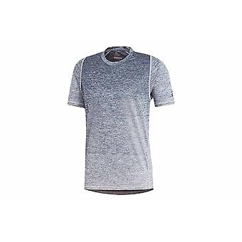 Adidas FL360 X GF DX4293 t-shirt universel homme d'été