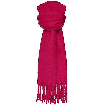 Rino and Pelle Synke Chunky Scarf