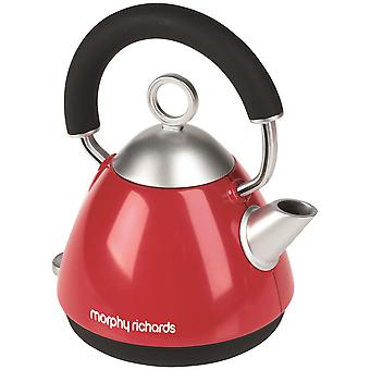 Casdon czajnik Morphy Richards