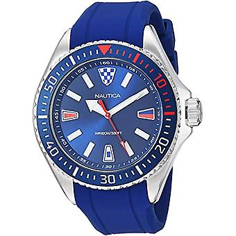 Nautica Watch man Ref. NAPCPS901