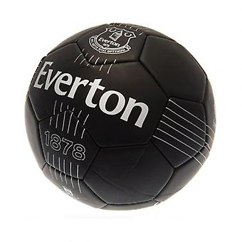 Everton Skill Ball RT
