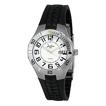 Justina JCN53 Women's Watch (33 mm)