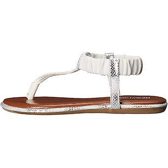 Kenneth Cole Reaction River float Elestic rem sport sandal (liten unge/stor...