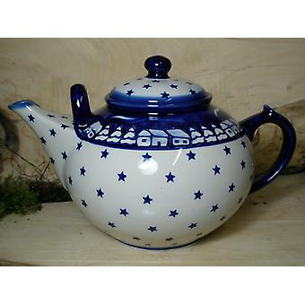 Ceainărie de cafea Teapot 3000 ml, semnătura 100-BSN 22963