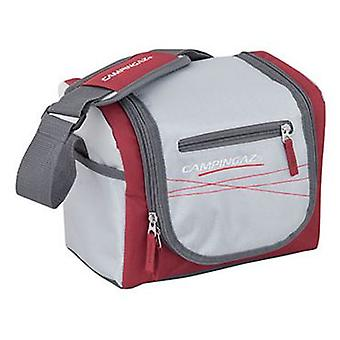 Campingaz Urban Picnic Lunch Bag (Format Lunch Box) + Accum. Of cold (Garden , Others)