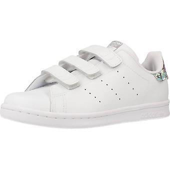 Adidas Originals Chaussures Ee8484 Couleur Ftwrblanco