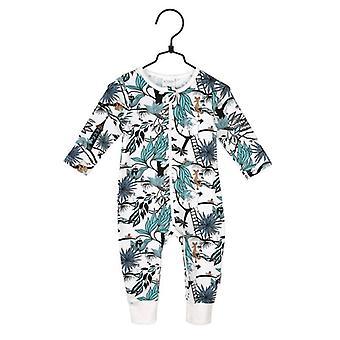 Moomin in jungle-pyjama Martinex