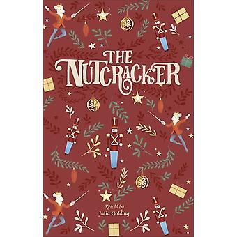 Reading Planet  The Nutcracker  Level 6 Fiction Jupiter by Julia Golding