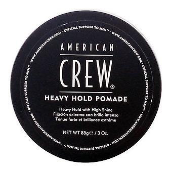 Luja pito vaha raskas pito Pomade American Crew