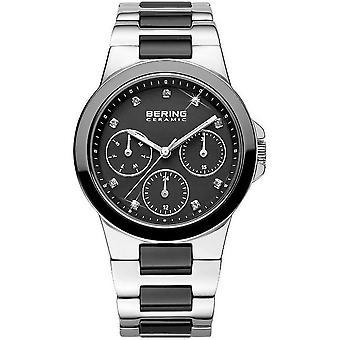 Bering 32237 742 kellot keraaminen naisten watch
