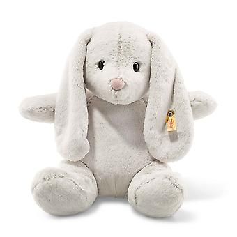Steiff Soft Cuddly Friends 38cm Large Hoppie Rabbit