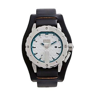 Men's Jean Paul Gaultier 8500104 (44 mm)