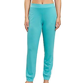 Rösch 1203211-15640 Women's Pure Spearmint Blue Loungewear Pant