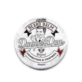 Baume Dapper Dan Beard 50ml