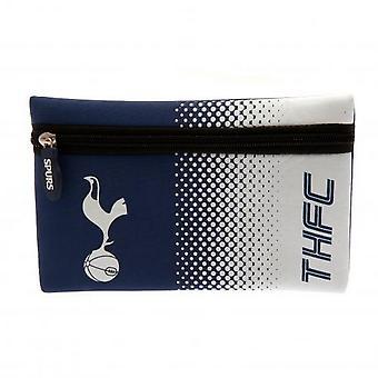 Tottenham Hotspur FC Pencil Case