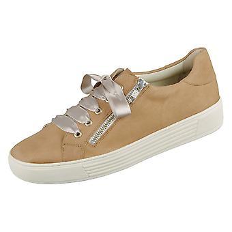 Solidus Hazel 3700430509 universal all year women shoes