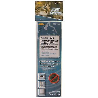 Agrobiothers Stop Claws (Cats , Toys , Scratching Posts)