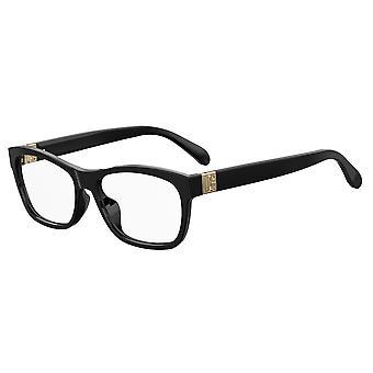Givenchy GV0111/G 807 Black Glasses