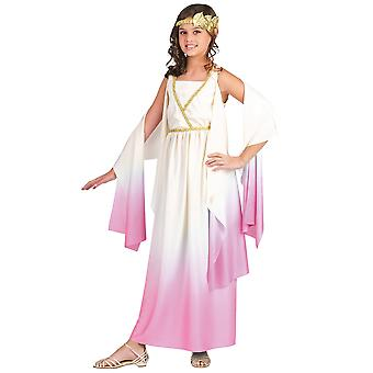 Athenus Child Costume