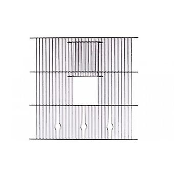 RSL Front Measure 40 X 40 (Birds , Cages and aviaries , Cages)