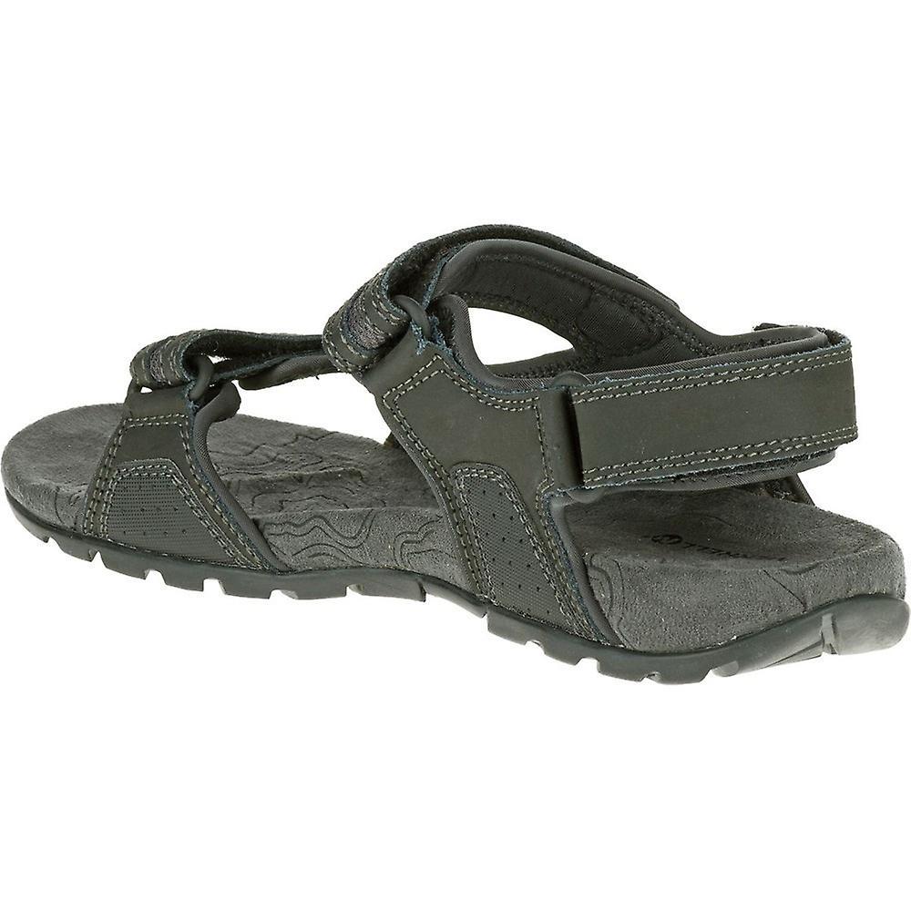 Merrell Sandspur Oak J276754C chaussures universelles homme d'été