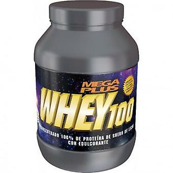 MegaPlus Whey Megaplus 100 500 gr