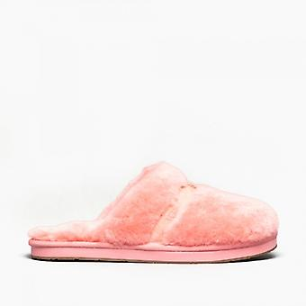 UGG Dalla Ladies Mule Slippers Lantana