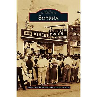 Smyrna by Smith & Harold Lee